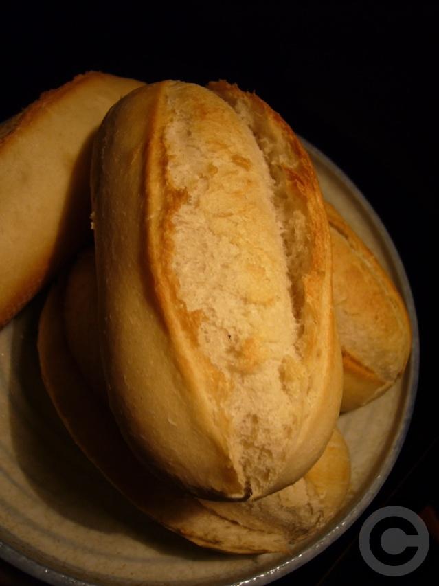 ■いまいちだったパン(パリ)_a0014299_524872.jpg