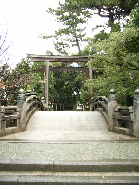 寒川神社_d0091021_17563799.jpg