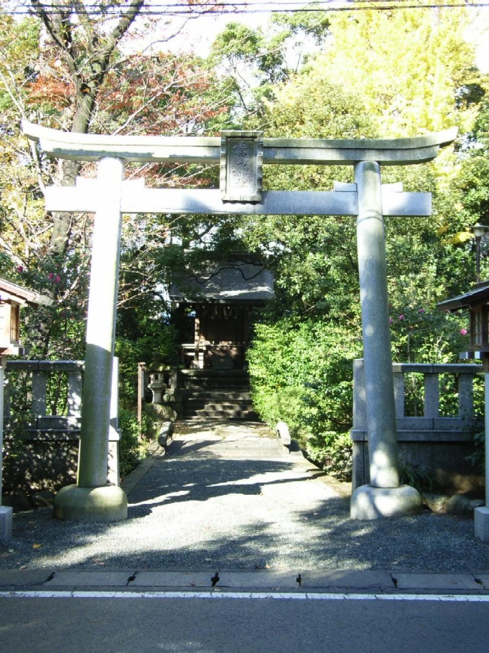 寒川神社_d0091021_18231092.jpg