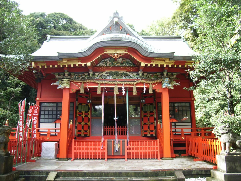 再びの江ノ島_d0091021_18371326.jpg