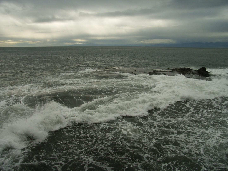 再びの江ノ島_d0091021_18534579.jpg