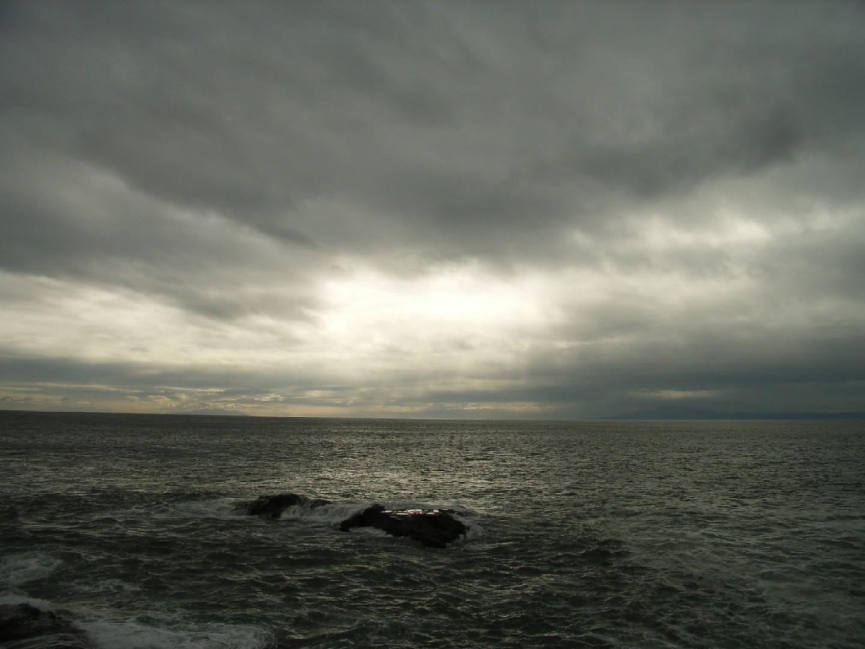 再びの江ノ島_d0091021_18585344.jpg