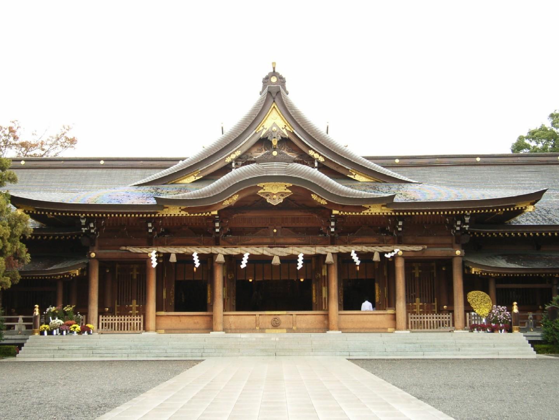 寒川神社_d0091021_188121.jpg