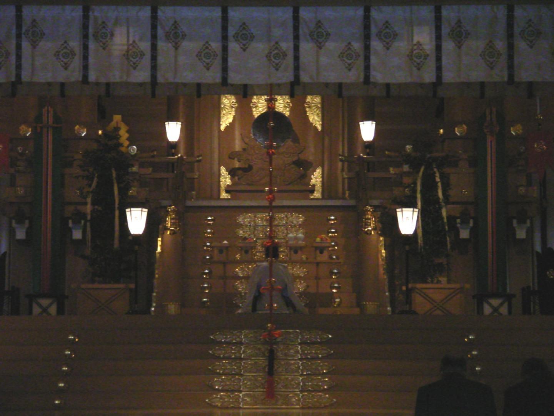 寒川神社_d0091021_1894766.jpg