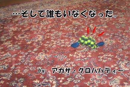 d0013149_002269.jpg
