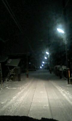 12/2 北海道・真駒内アイスアリーナ_c0098756_136588.jpg