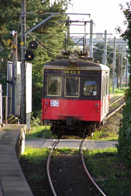 銚子鉄道_f0001482_2315139.jpg