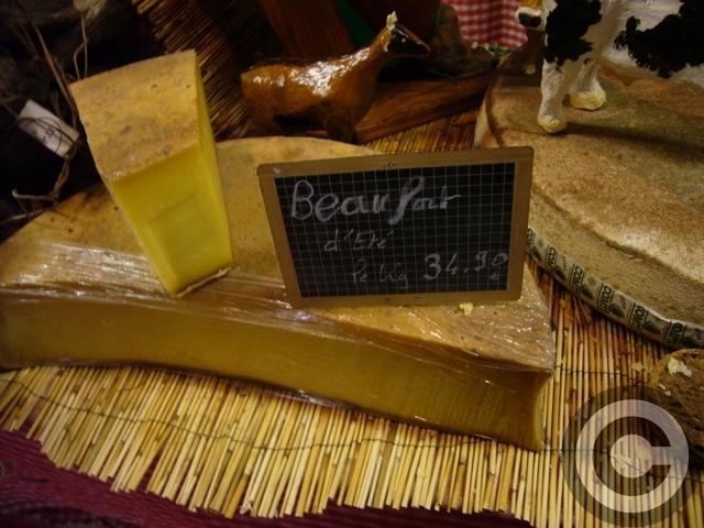 ■第17回Le salon Saveurs des Plaisirs Gourmands 2006 _a0014299_23494514.jpg