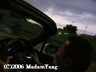 f0101100_6551766.jpg