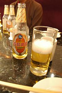 上海満腹紀行 1食目_c0046904_23323628.jpg