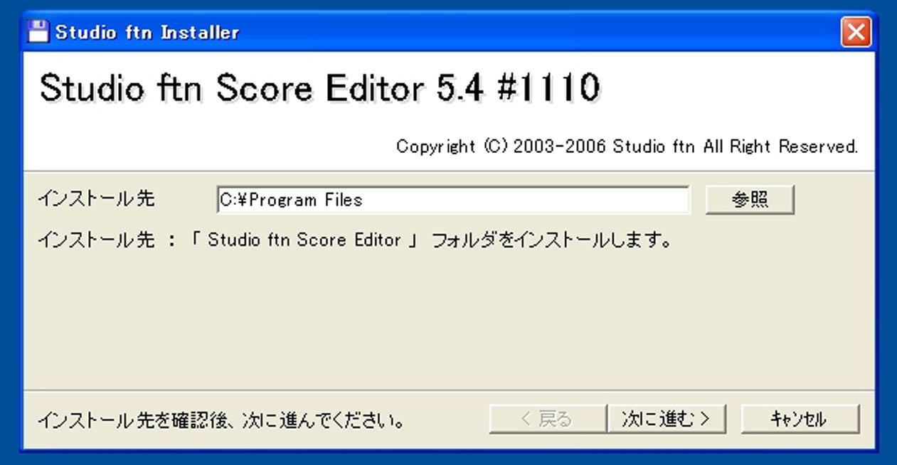 a0043821_1915435.jpg