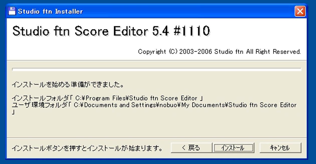 a0043821_1933936.jpg