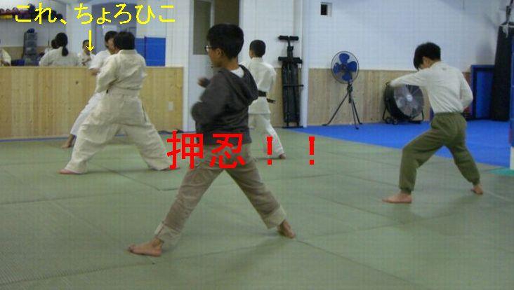 f0053952_1304264.jpg
