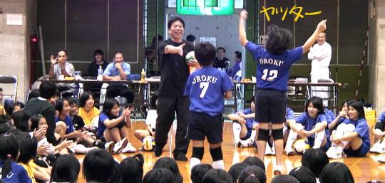 講習会(沖縄)_c0000970_20494444.jpg