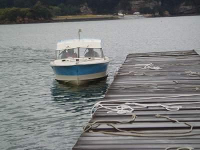 ボート免許教室_a0077071_7295614.jpg