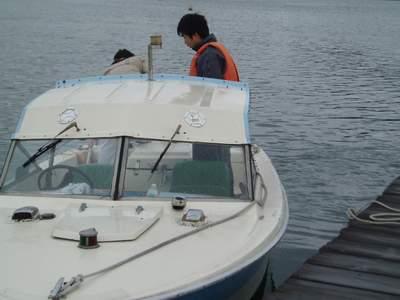 ボート免許教室_a0077071_73142100.jpg