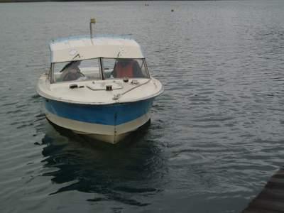 ボート免許教室_a0077071_7334028.jpg