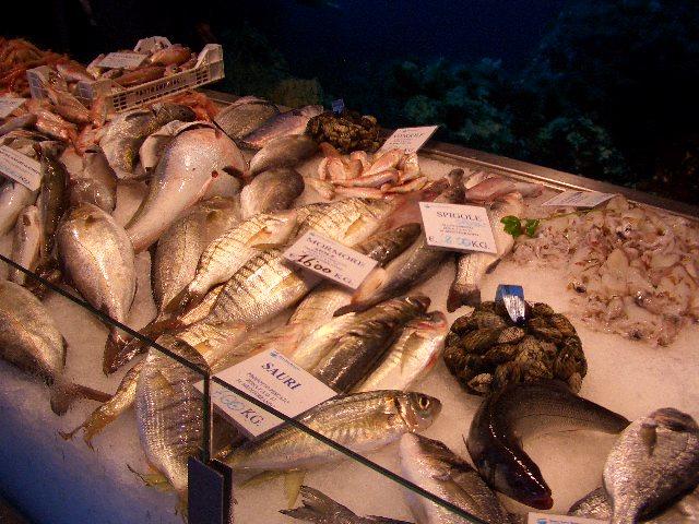 小魚のフリット バゥ_d0084229_21403224.jpg