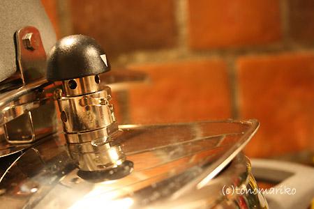my圧力鍋、ついにご購入~!!_c0024345_10104882.jpg