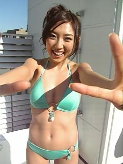 太田彩乃の画像 p1_11