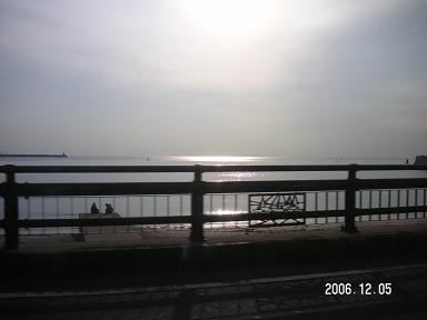 鎌倉七里ヶ浜_d0006467_2132574.jpg