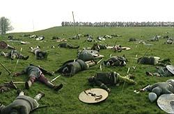 諾曼人入侵英格蘭-黑斯廷斯戰役_e0040579_9525781.jpg
