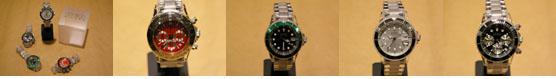 HEB MILANO 時計がオンラインにてお買い物が出来ます!_f0039487_19591215.jpg