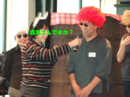 c0044199_16543598.jpg