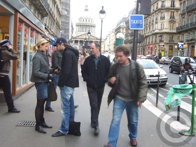 ■今日のパリ(12月5日PARIS)_a0008105_5542016.jpg