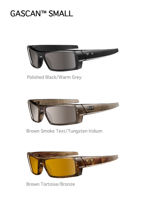 d3ab8e2148 Oakley Gascan Vs Gascan Asian Fit « Heritage Malta