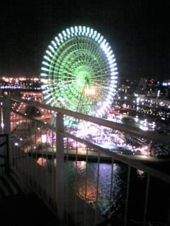 *鎌倉&横浜のたび 1泊2日*_e0100210_232445.jpg