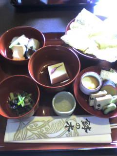 *鎌倉&横浜のたび 1泊2日*_e0100210_274036.jpg