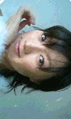 d0044736_1619877.jpg