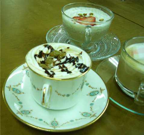 パンと紅茶の教室_f0007061_23584029.jpg