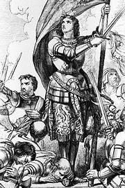 聖女貞德的另一個罪名-穿像男人一樣的衣服_e0040579_7333348.jpg