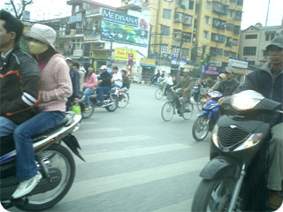 バイク!バイク!!バイク!!!_c0096780_13272974.jpg