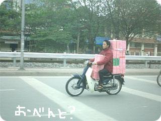バイク!バイク!!バイク!!!_c0096780_1336526.jpg
