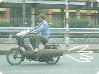 バイク!バイク!!バイク!!!_c0096780_13403075.jpg