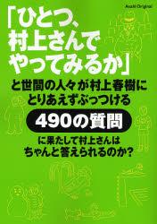f0104487_20424868.jpg