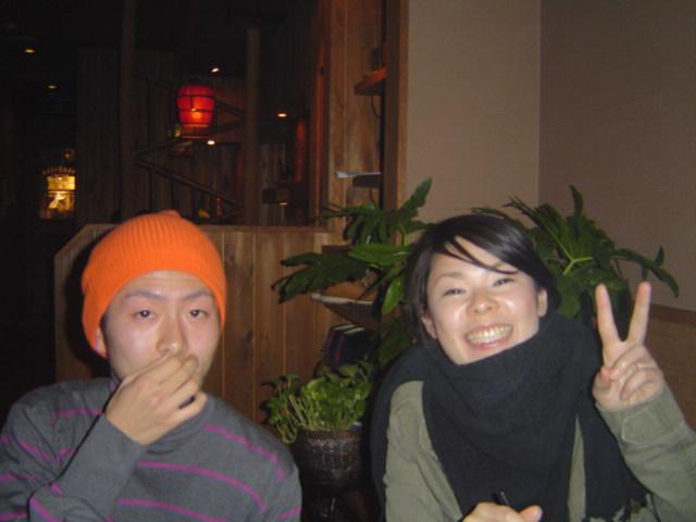 晩餐会_d0101000_1540403.jpg