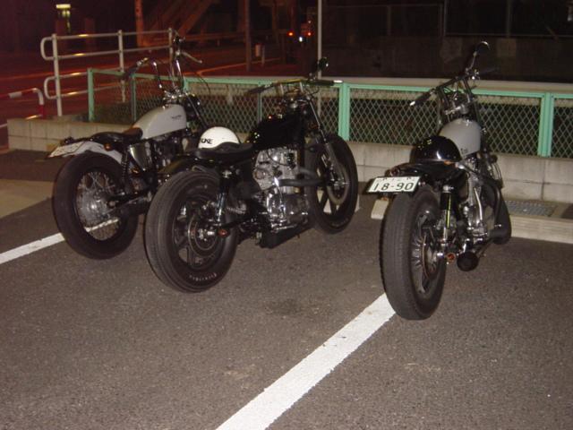 バイク_d0101000_18385141.jpg