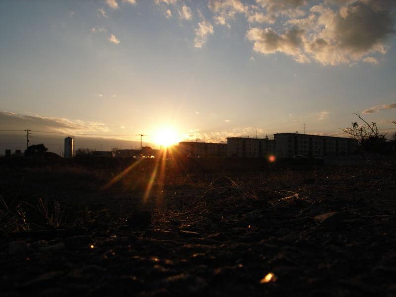 横木安良夫写真集「あの日の彼、あの日の彼女」_e0004009_0373150.jpg