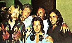 Derek & the Dominos「Layla」(1970)_c0048418_22483758.jpg