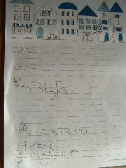 f0015841_0494364.jpg