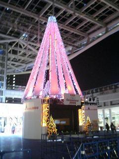 キャラバンサライ2006『ライブ!SHOWTA.いむ』_e0013944_2124234.jpg