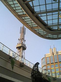 キャラバンサライ2006『ライブ!SHOWTA.いむ』_e0013944_2155344.jpg
