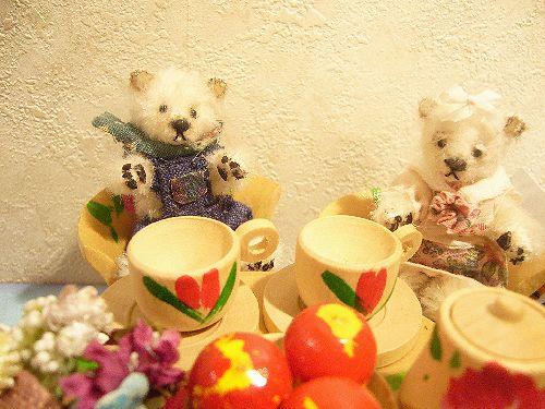 代官山の小さなワインカウンター 。.☆*:.。.☆*†_a0053662_200512.jpg