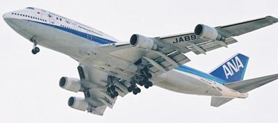 世界の航空機