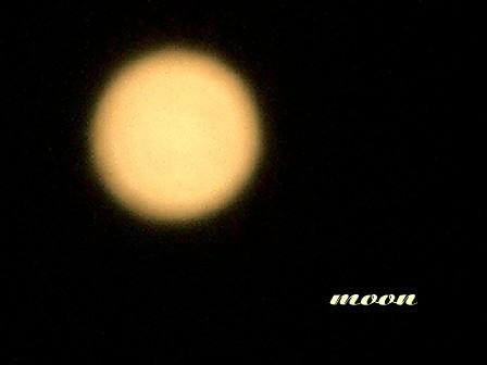 moon_b0094378_1302152.jpg