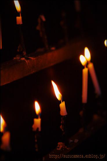 祈り_f0100215_2328277.jpg